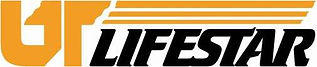 UT Lifestar Logo Large.jpg