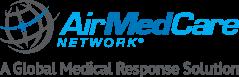 amcn-global-medical-response-solution-lo