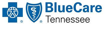 BlueCare_Tennessee_Color_edited.jpg