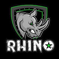 Rhino USA.jpg