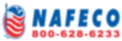 NAFECO_logo_with_phone.jpg