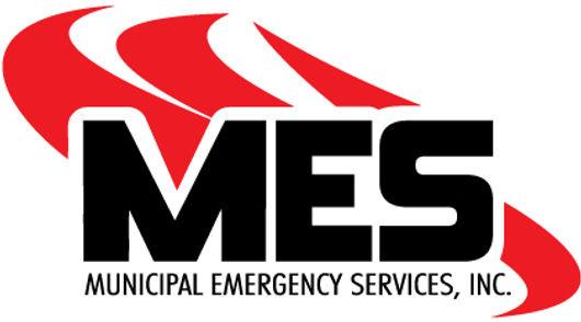 MES Logo Large.jpg