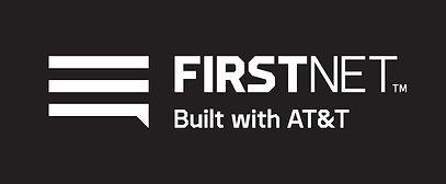 FirstNet Logo.jpg