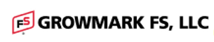 Growmark FS, LLC Logo