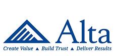 Alta Genetics logo