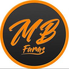 m b farms.PNG
