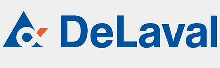 deleval logo.PNG
