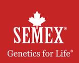 Semex Logo