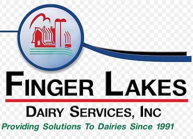 finger lakes dairy services.PNG