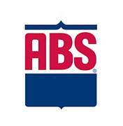 ABS Global logo
