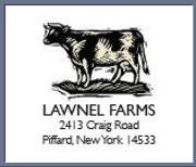lawnel logo.PNG