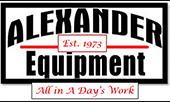 alexander equipment.PNG