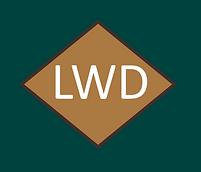 linwood mgmt logo.PNG