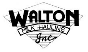 walton milk hauling logo.PNG