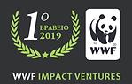 WWF award gr.png