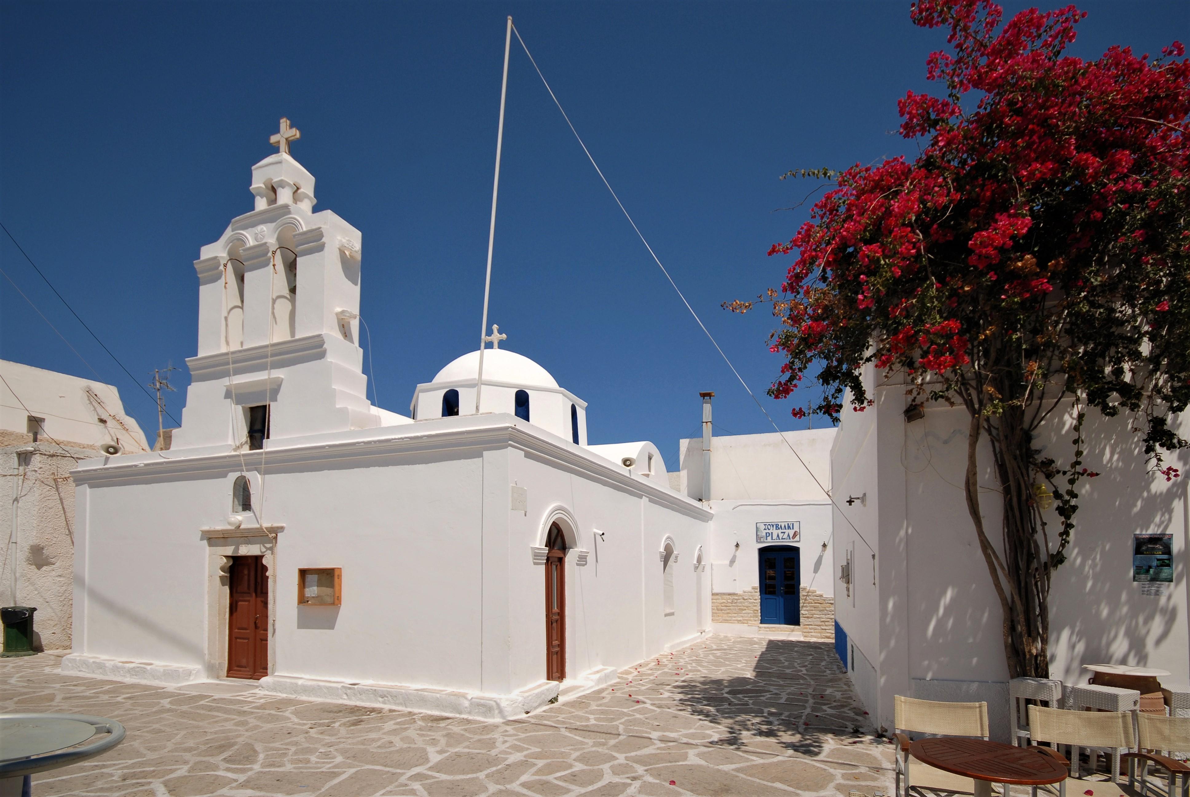 Griechenland_Antiparos_Plazzaa