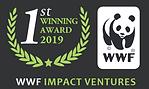 WWF award en.png