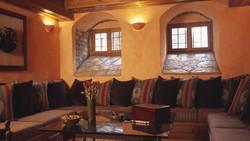 chatzigaki-hotel-interior