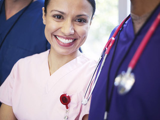 "Bridging the Gap Medical Interpreter Training ""Bridging the Gap"" Medical Interpreter Training Progra"