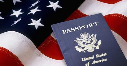 American-Citizenship.jpg