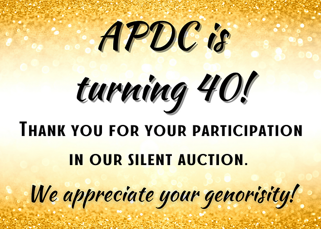 40 Auction appreciation.png