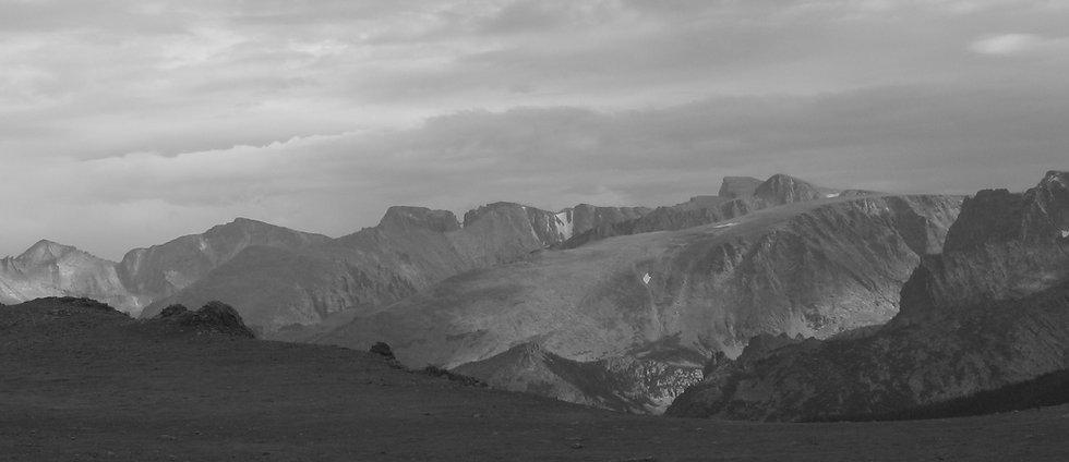Rocky Mountian National Park 05.jpg