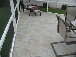 Concrete Treatment