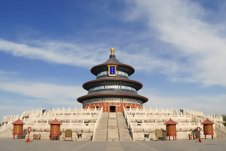 china-beijing-temple-of-heaven.jpeg