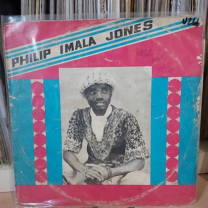 Philip Imala Jones [Yiobs]