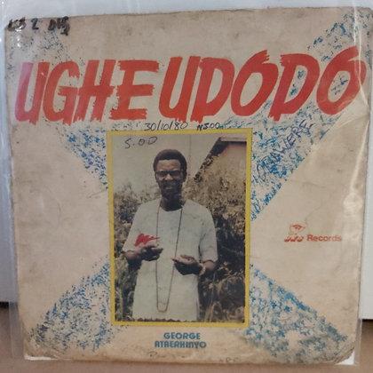 George Ataerhinyo - Ughe Udodo [Des]
