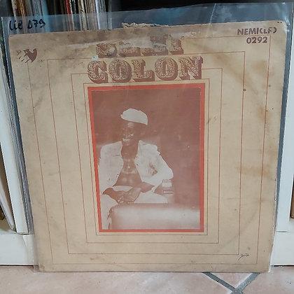 """Semi Colon – """"Chi Chi Lovin""""[EMI]"""