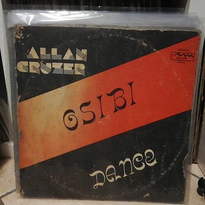 Allan Cruzer - Osibi [Cruzer]