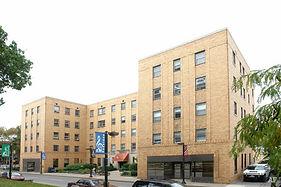 glennland-building-state-college-pa-prim