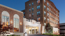 Genesee Grande Hotel in Syracuse sells for $16.6 million, changes coming