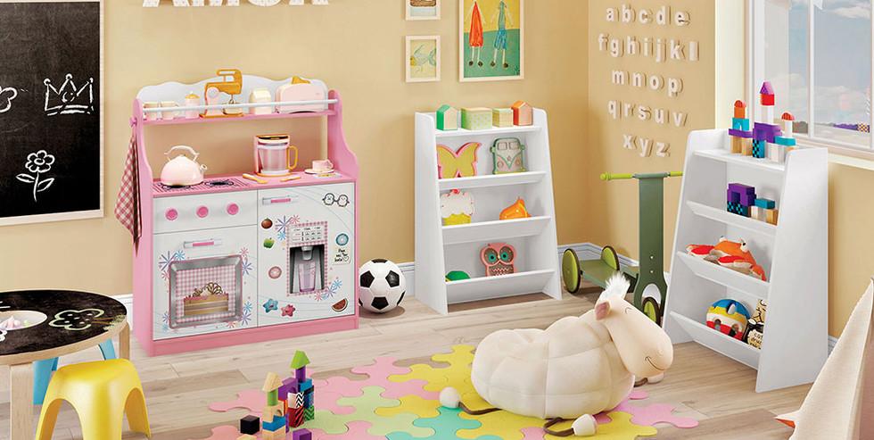 kitchen-teco-porta-brinquedos_17599-27772.jpg