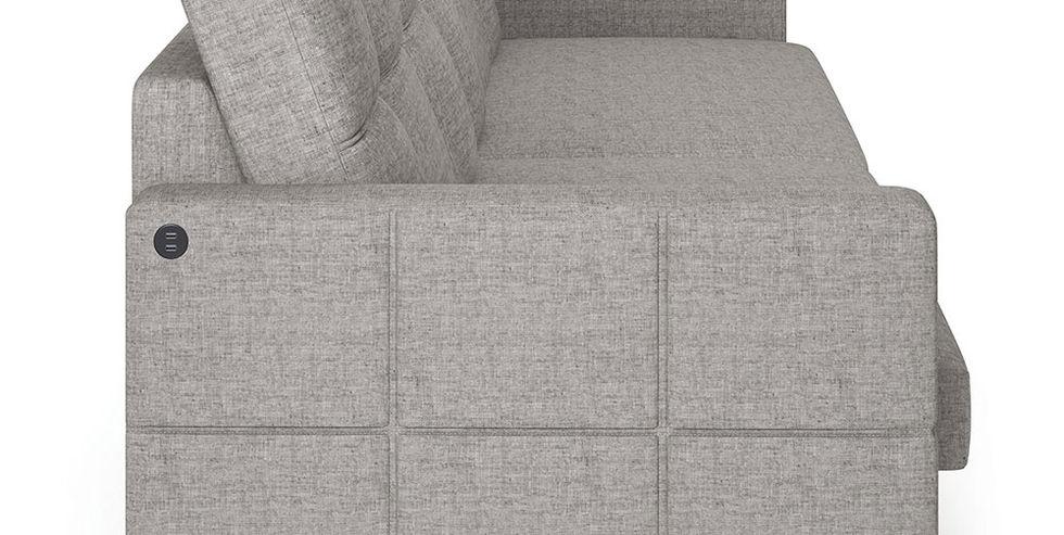 Sofa-mojave-lateral