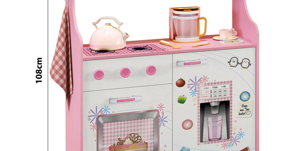 17599_porta-brinquedos-kitchen_6074_7893530104422_medidas.jpg