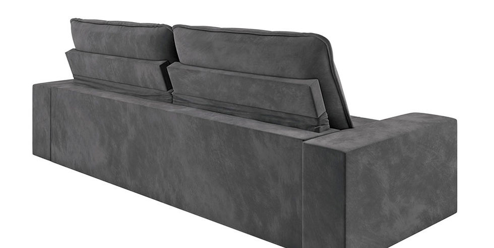 sofa-seattle-quad-tras