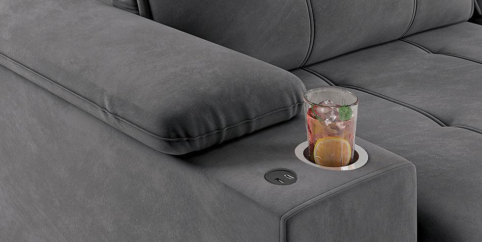 sofa-seattle-det-br-aberto
