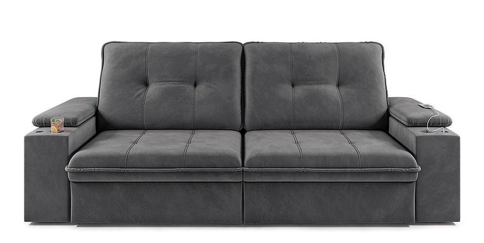 sofa-seattle-frontal