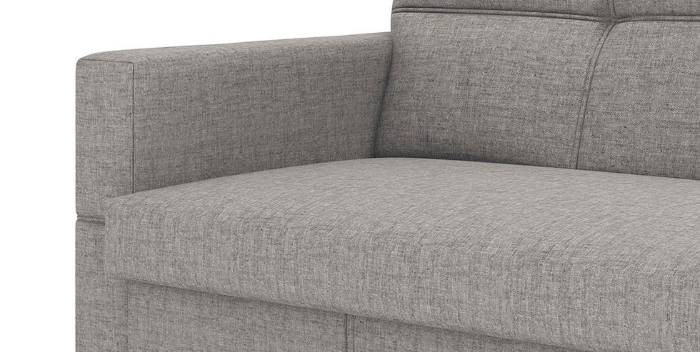 Sofa-mojave-det-int-braco