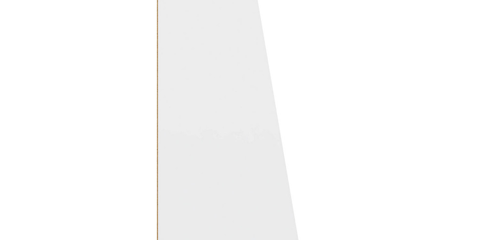27772_porta-brinquedos-teco-21a_branco-sl2_7893530117453_lateral.jpg