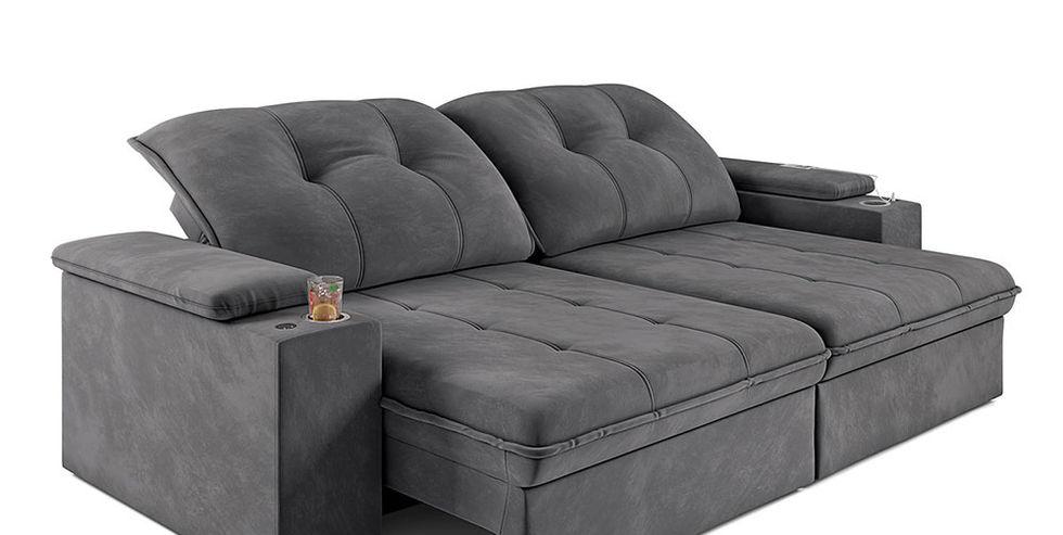 sofa-seattle-2ass-aberto