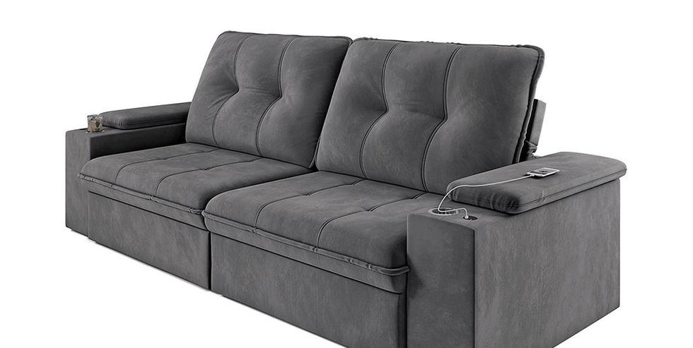 sofa-seattle-2ass-fechado-dir