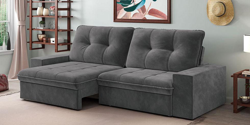 sofa-seattle-quad-amb