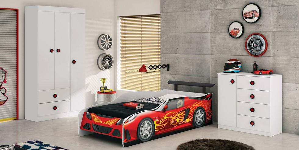 sport-car_27804_23099_27801.jpg