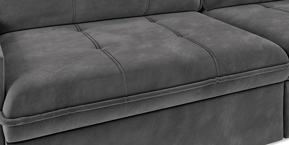 sofa-seattle-quad-det-ass