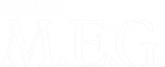 Logo_Grupo_MEG_Resumida_edited.png