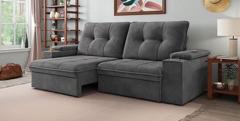sofa-seattle-amb