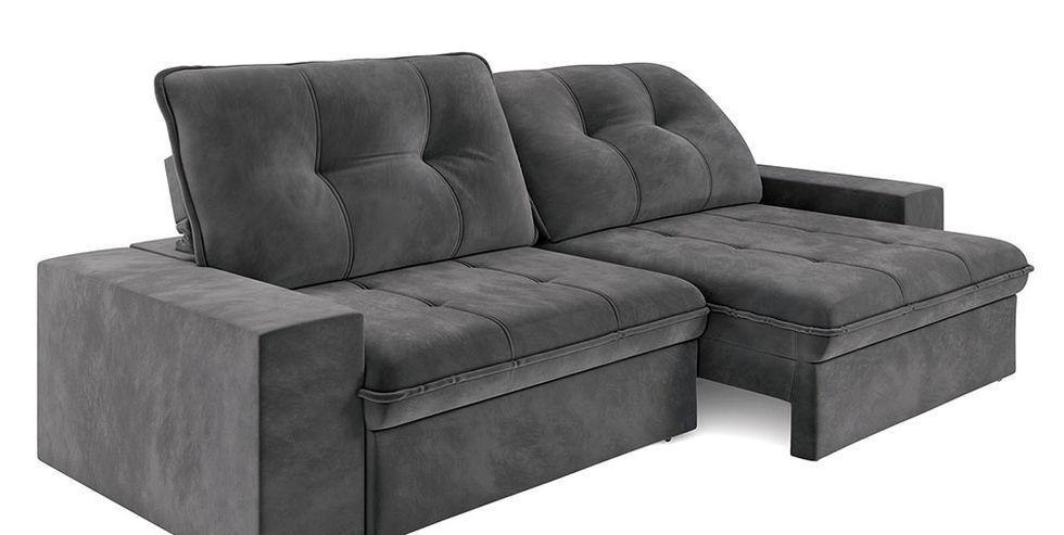 sofa-seattle-quad-1ass-aberto